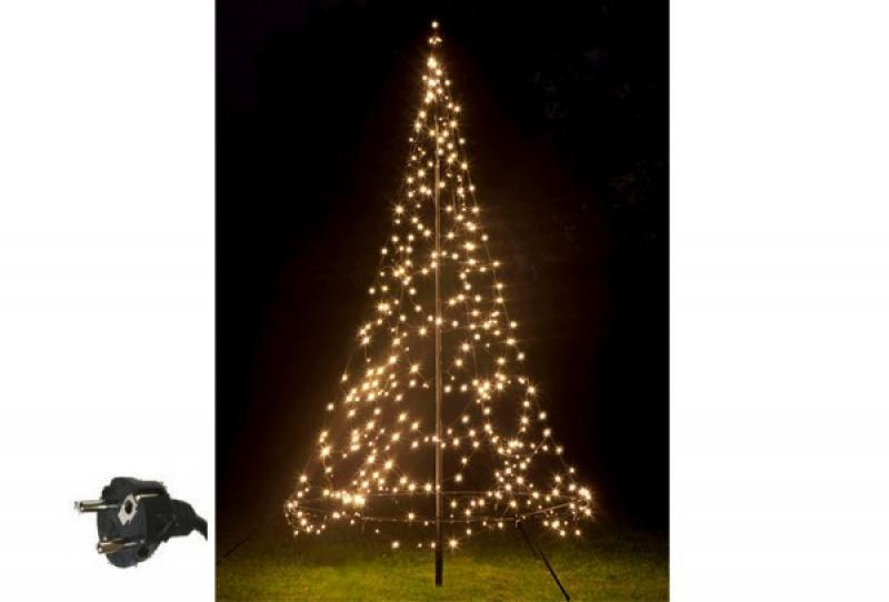 Fairybell led weihnachtsbaum lichterbaum h x b 1000 x 500 - Fairybell led weihnachtsbaum ...