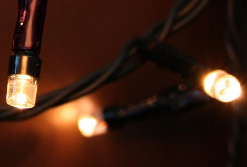 Led weihnachtsbaum lampendetail.jpg