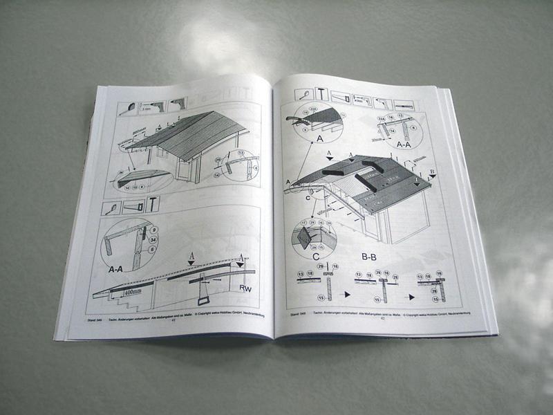 WEKA Heimsauna Massivholzsauna Design-Sauna Kemi Eck 2 mit Glastüre