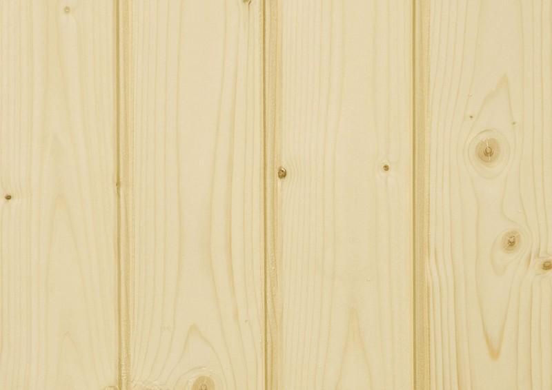 Infraworld Sauna auf Maß Optima mit Sole-Therme Fichtenholz 75 mm Elementbau von Länge 142 - 151 cm Breite 168 - 202 cm