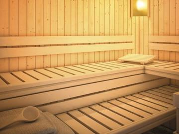 sauna fenster und sauna t ren von karibu jetzt g nstig. Black Bedroom Furniture Sets. Home Design Ideas