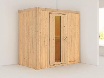 Sauna Stromversorgung Sicher Ihre Sauna Anschliessen