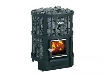 saunaofen g nstig kaufen und kabel f r alle sauna fen. Black Bedroom Furniture Sets. Home Design Ideas