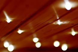 Licht & Ton