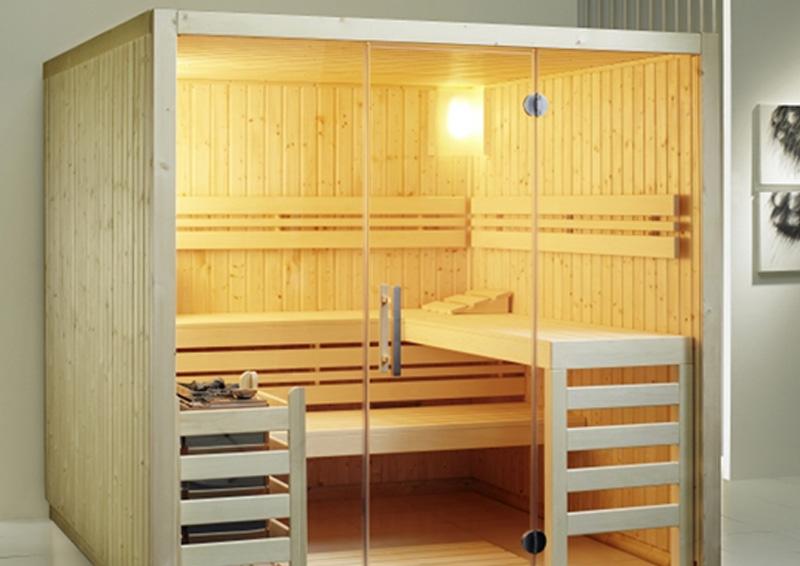 Sauna Auf Maß : infraworld sauna auf ma opal fichte elementbauweise von l nge 117 219 cm breite 180 220 cm ~ Sanjose-hotels-ca.com Haus und Dekorationen