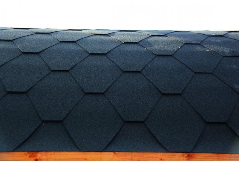 wolff finnhaus saunafass 400 de luxe selbst bausatz. Black Bedroom Furniture Sets. Home Design Ideas