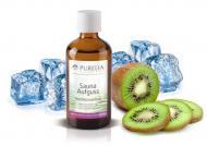Purelia Aufgusskonzentrat Saunaduft 100 ml Kiwi-Eis