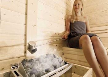 sauna 230v aufheizzeit schwimmbad und saunen. Black Bedroom Furniture Sets. Home Design Ideas