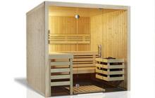 sauna aufbau inkl aufbau videos wir zeigen ihnen wie es geht. Black Bedroom Furniture Sets. Home Design Ideas