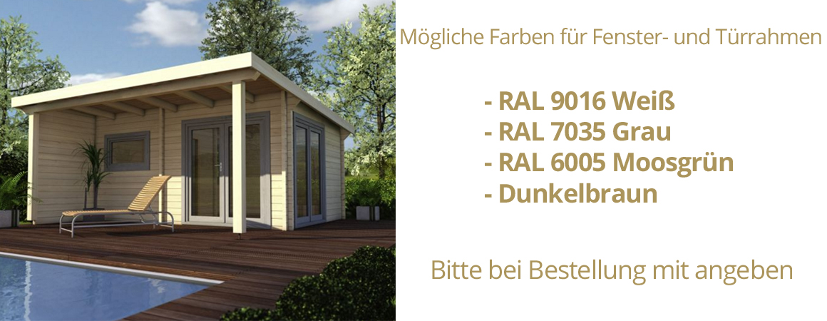 infraworld exklusiv ausf hrung 70mm pultdachhaus gartensauna aus nordischer fichte bella 1. Black Bedroom Furniture Sets. Home Design Ideas