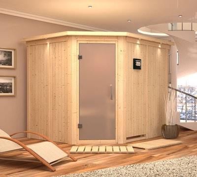 Heimsauna G 252 Nstig Kaufen Sauna Bausatz F 252 R Ihr Zuhause