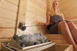 karibu sauna profi fachh ndler f r sauna saunahaus w rmekabinen. Black Bedroom Furniture Sets. Home Design Ideas